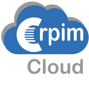 Erpim Cloud