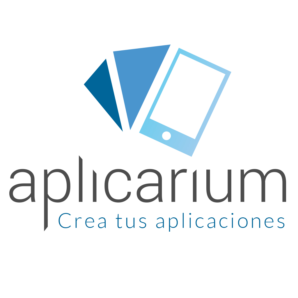 APP Aplicarium