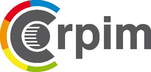 Software de Gestión y Producción Erpim Erp